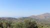 Kreta 2012 042