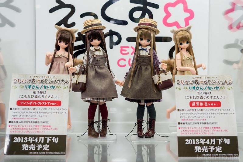 DollShow36-DSC_0463