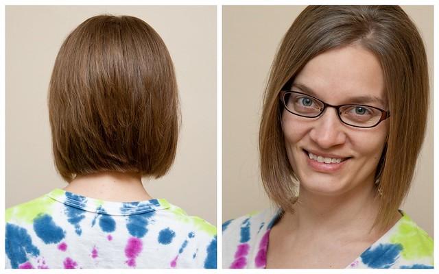 1-22-2013 hair1
