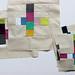 Work in Progress by Jeni Baker | In Color Order