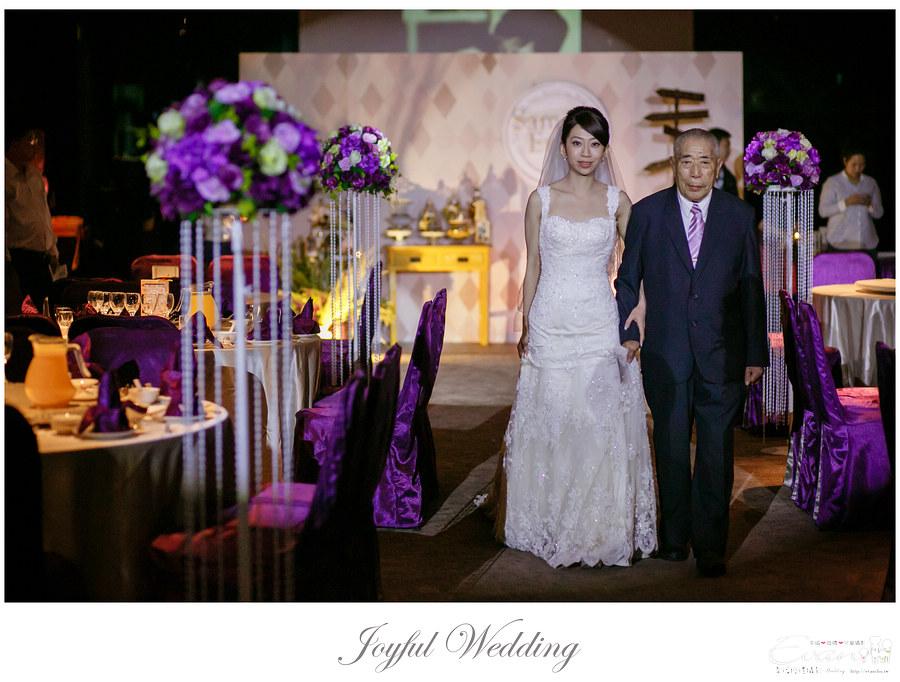 Sam &  Eunice Wedding _0167
