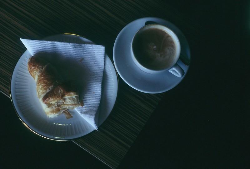 morning I