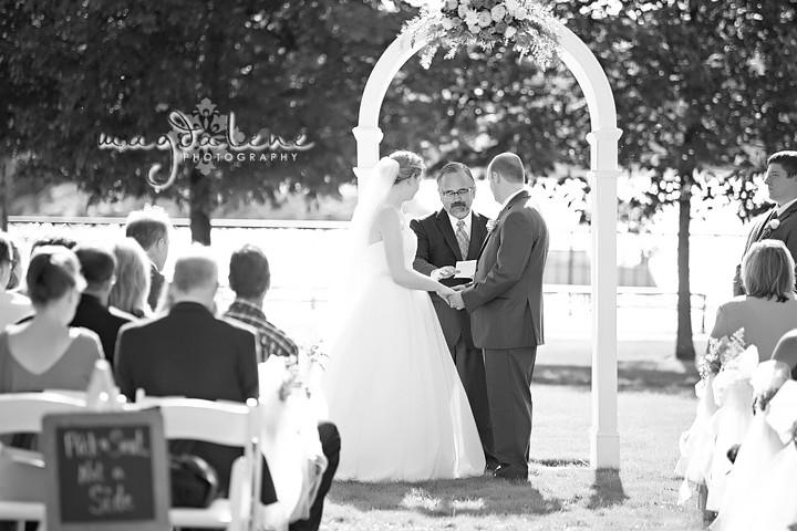 Door-County-Wedding-Sites-Event-Locations