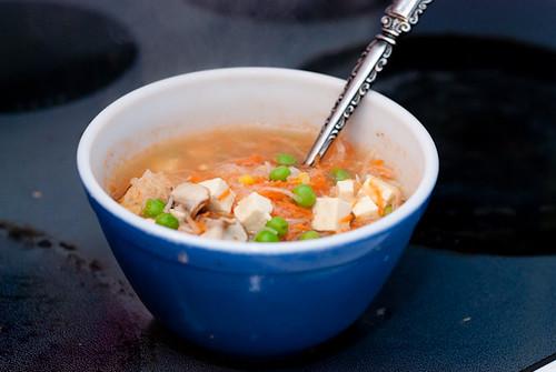 miso_soup011