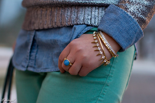 silver and chambray-6.jpg