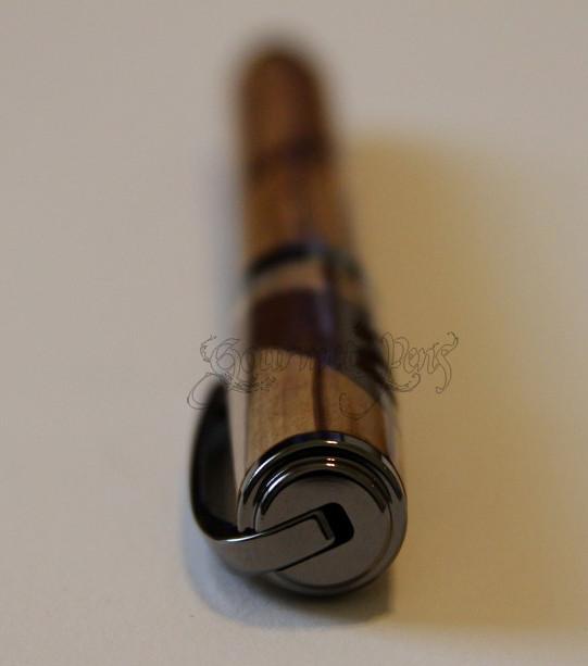 Allegory Pens - Cap