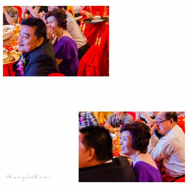 Anna & Kok Kiang Wedding Reception34
