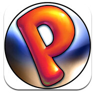 Peggle - game icon