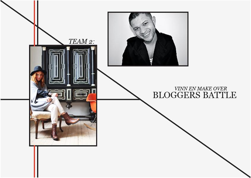 bloggerbattle