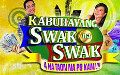 Kabuhayang Swak na Swak - Full | March 8, 2014