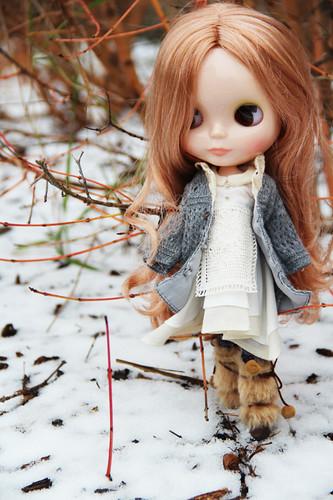 vinter Arden // FBL 8435494431_0ba157a37d
