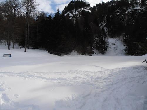 Plateau de BIOUS 085