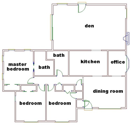 new floor plan (with text)