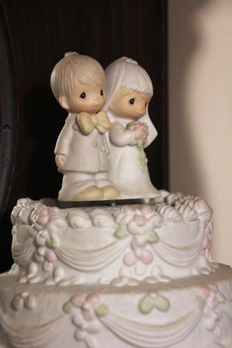 027-cake topper