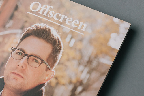 Offscreen Magazine No4