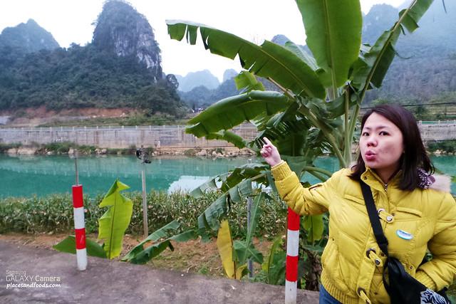 shuolong vietnamese border 硕龙