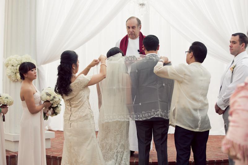 Mei Lene and Ivan Wedding-0044