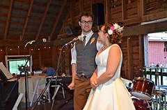 Lee Wedding  256