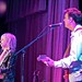 Lucinda Williams at City Winery Chicago 8