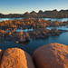 Watson Lake/Granite Dells by Forget Me Knott Photography