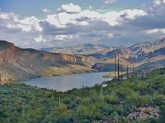 20613-11, Canyon Lake