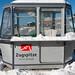 Zugspitze-20120921_2685