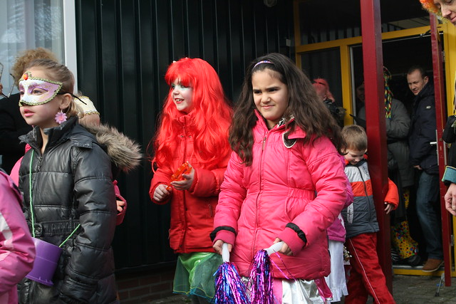 Carnaval_de_Vrees-Heino (3)