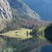 Konigsee-20120918_2519
