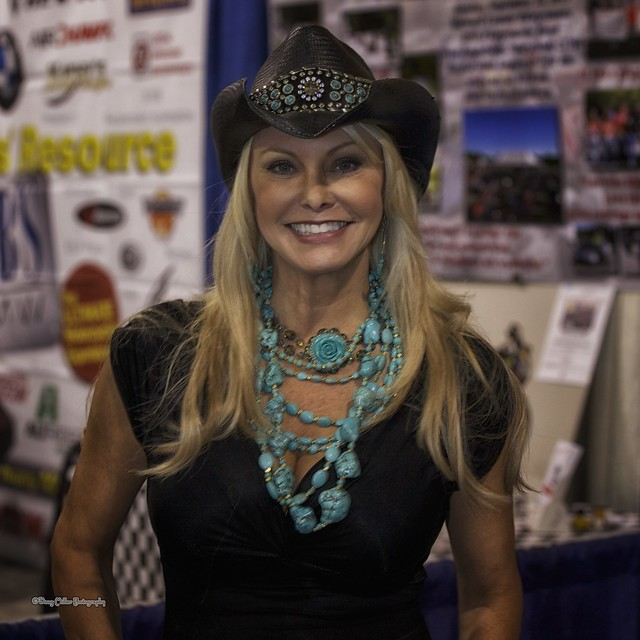 "Timonium Motorcycle Show headliner"" Michele Smith, Motorcycle Sweet Heart"" ( michael.smith.tv ) , slows down enough to give me some private ""Lens Time"".   NIK ""Color Efex Pro 4"" © 2013 Doug Miller Photography  <a href=""http://www.dougmillerphotos.com"" rel=""nofollow"">www.dougmillerphotos.com</a>  <a href=""http://www.speedovision.com"" rel=""nofollow"">www.speedovision.com</a>"
