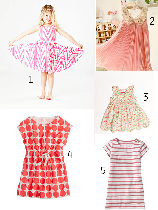 little-girls-valentines-day-dresses