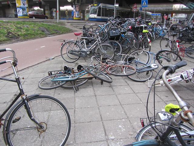 Amsterdam 56