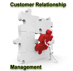 uau-customer-relationship-management