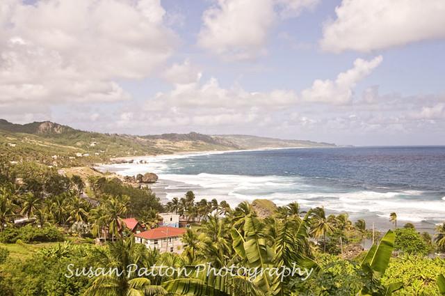 wBarbados_coast