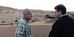Visit to Arava 2013_N0.488
