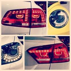 automotive tail & brake light, automotive exterior, automotive lighting, light, lighting,
