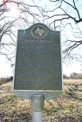 Photo of Black plaque № 23048