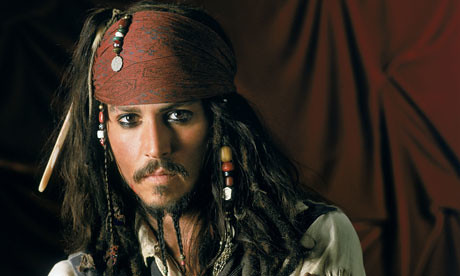 johnny-depp-jack-sparrow-006