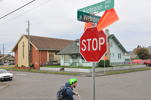 Making Michigan better for bikes-3