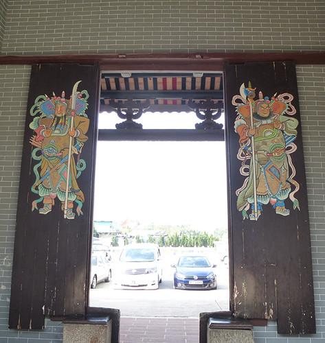 HK13-Territoires1-Ping Shan Heritage Trail (27)_副本