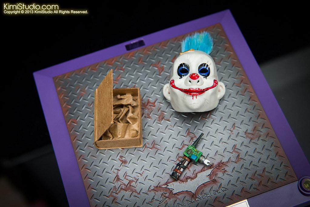 2013.02.14 DX11 Joker-012