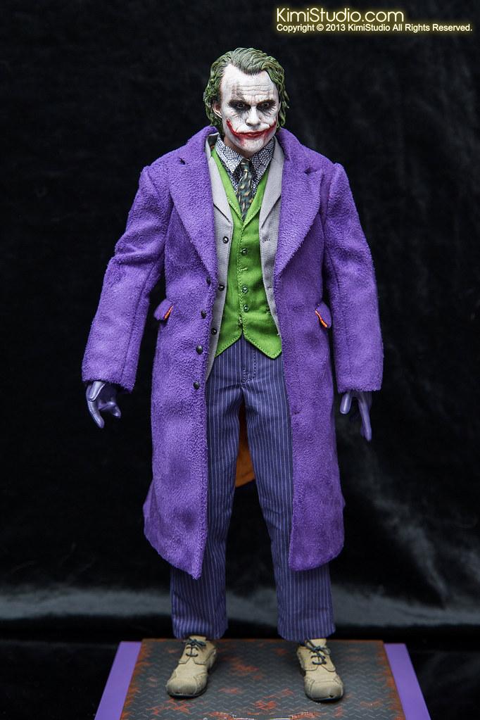 2013.02.14 DX11 Joker-020