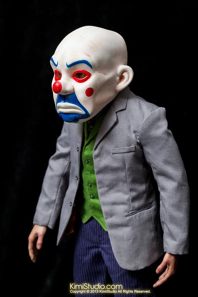 2013.02.14 DX11 Joker-044