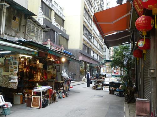 HK13-Hong Kong-centre-ville (37)