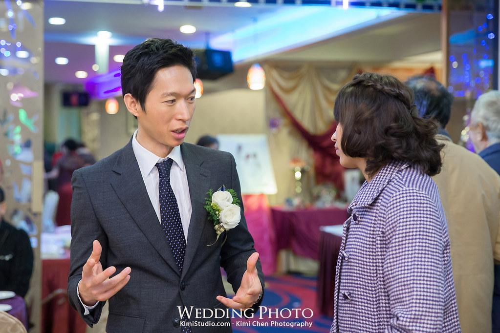 2013.01.27 Wedding-085