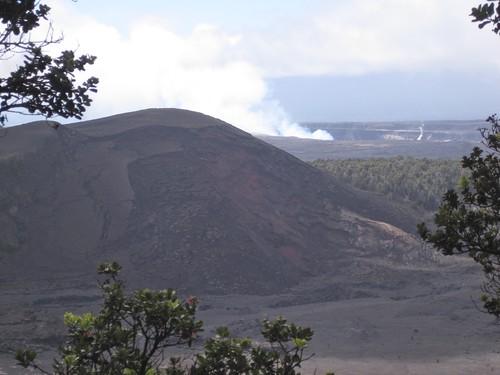 volcano2272