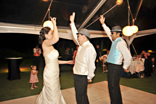 023_will-&-jane-kim_wedding-guide-2013_sean-m-hower_mauitime