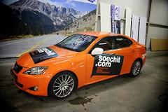20090119_Lexus Soechit_0003
