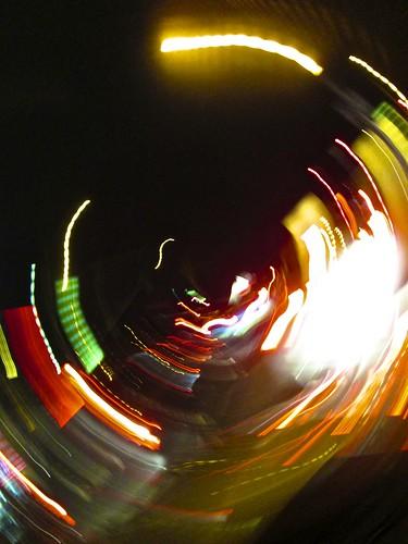2.19 - Spinning