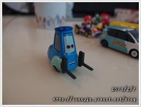 P2078607.JPG