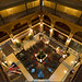 Atrium, Brown Palace Hotel - Denver, CO by Christopher J May
